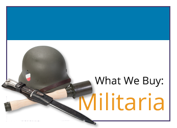 Militaria
